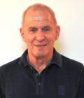 יורם ארנשטיין ראש - הנהלה
