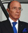 אלכס גלעדי הנהלה