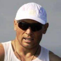 michal kalganov 903-903