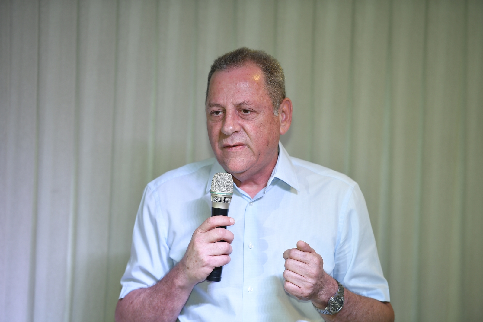 יגאל כרמי