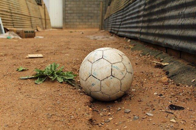 ספורט ופליטים - תמונת אילוסטרצייה